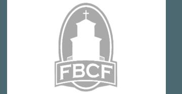 First Baptist Church of Friendsville Logo