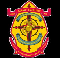 Camp LeJune VBS