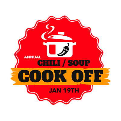 First Baptist Church Chili Cook Off