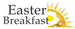 easterbreakfast