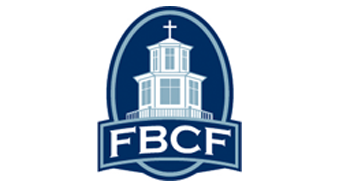 First Baptist Church of Friendsville Logo