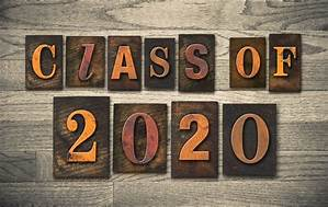 Classof2020